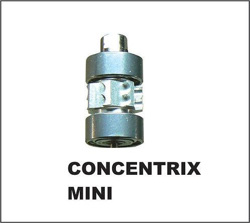Turbina Concentrix Mini