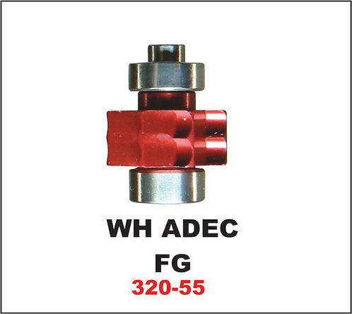 Turbina WH ADEC FG