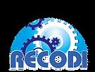 Recodi.png