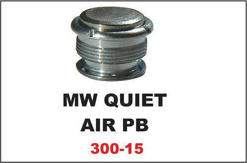 Tapa MW Qiuet Air PB