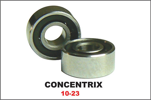 Baleros Concentrix