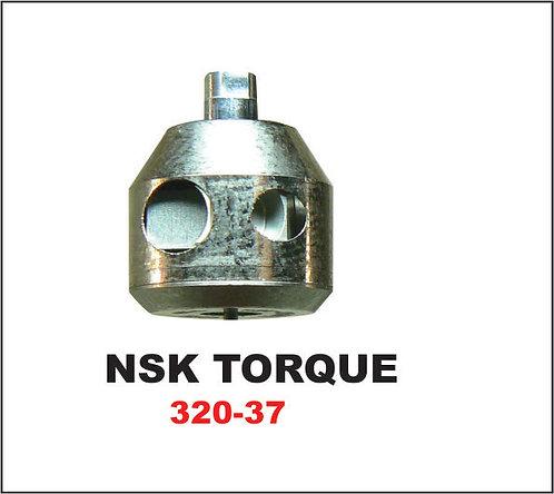Turbina NSK Torque