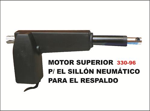 Motor superior
