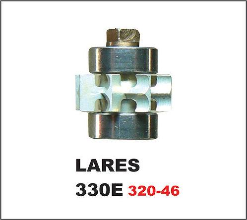 Turbina Lares 330E