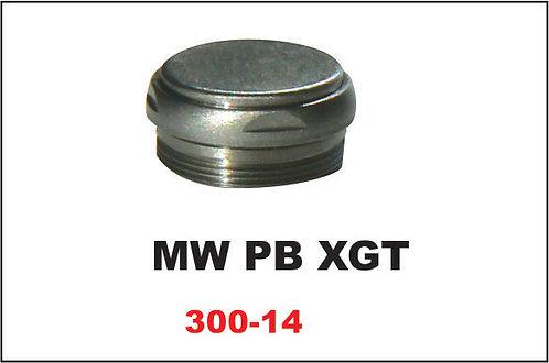Tapa MW PB XGT