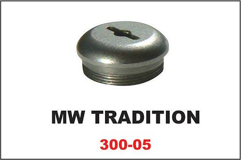 Tapa MW Tradition