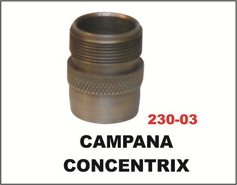 Campana Concentrix