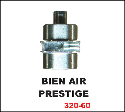 Turbina Bien Air Prestigie