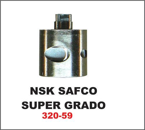 Turbina NSK Safco Super Grado