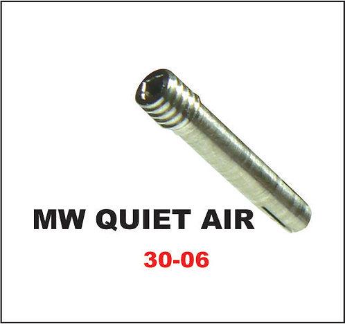 Chuck MW Quiet Air