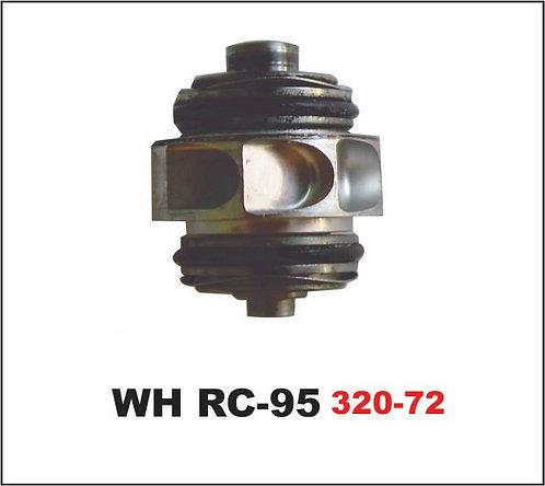 Turbina WH RC-95