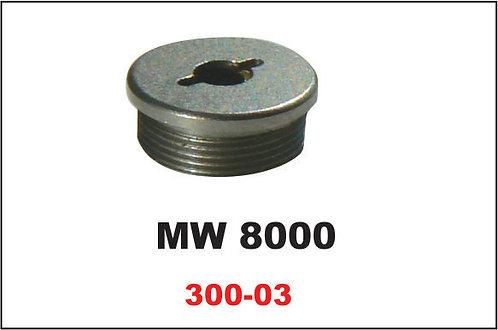 Tapa MW 8000