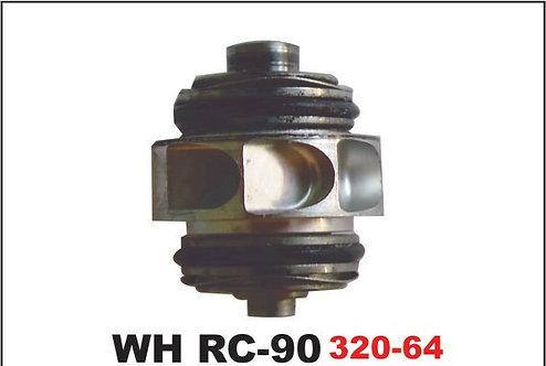 Turbina WH RC-90