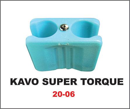 Botafresa Kavo Super Torqui