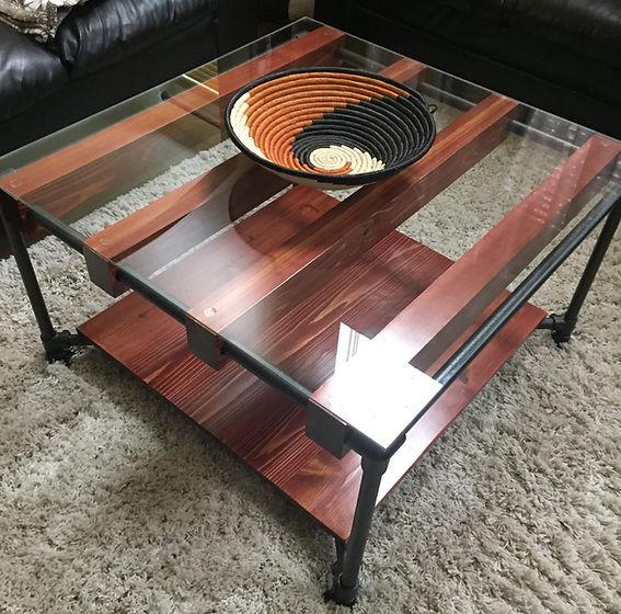 Coffee Table.jpeg