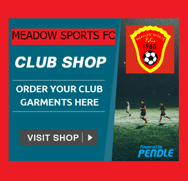 Meadow Club shop banner_large_rectangle.