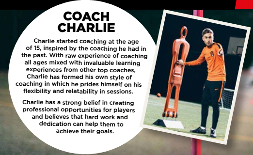 Coach Charlie for website.png