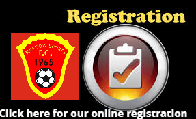 PLAYER REGISTRATION OPEN - First 100 players registered will be entered into prize draw