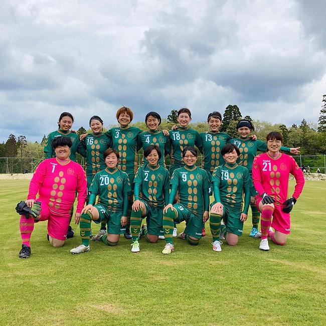 FCishikawa0425.jpg