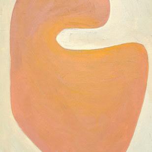 OEUVRES PAPIER - 21x29,7 cm