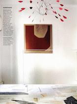 VIVRE COTE PARIS Amélie Maison d'Art