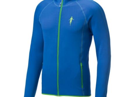 Thoni Mara für Profi-Läufer & Hobbysportler
