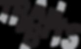 Trail of Bits Logo