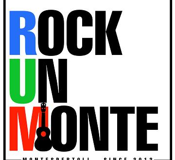 Cos'è RockunMonte?