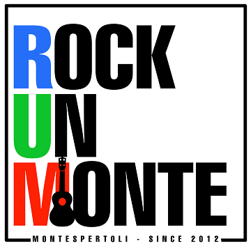logo rockunmonte 2017