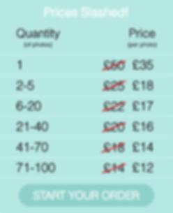 Price Slash Jewellery.png