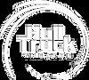 hulltruck-logo.png