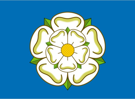 10 Reasons Why Yorkshire Is The Best Place On Earth