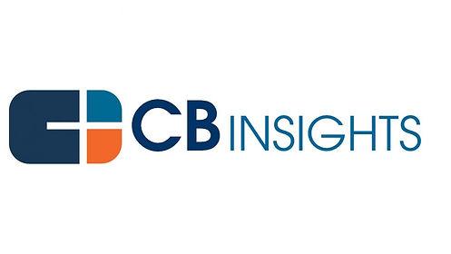 cb insights.jpeg