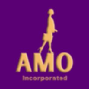 amo inc. new colors.png