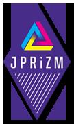 JPRiZM-Logo.png