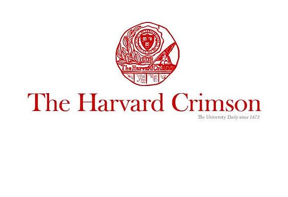 harvard crimson.jpg