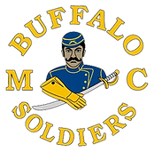 buffalo soldiers.png