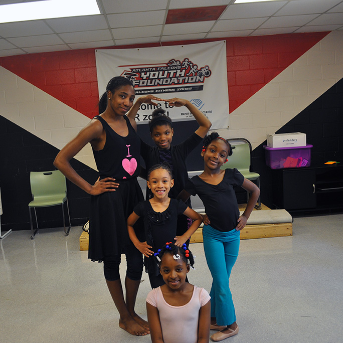 Ballet-Boosts-Confidence-Teaches-Healthy