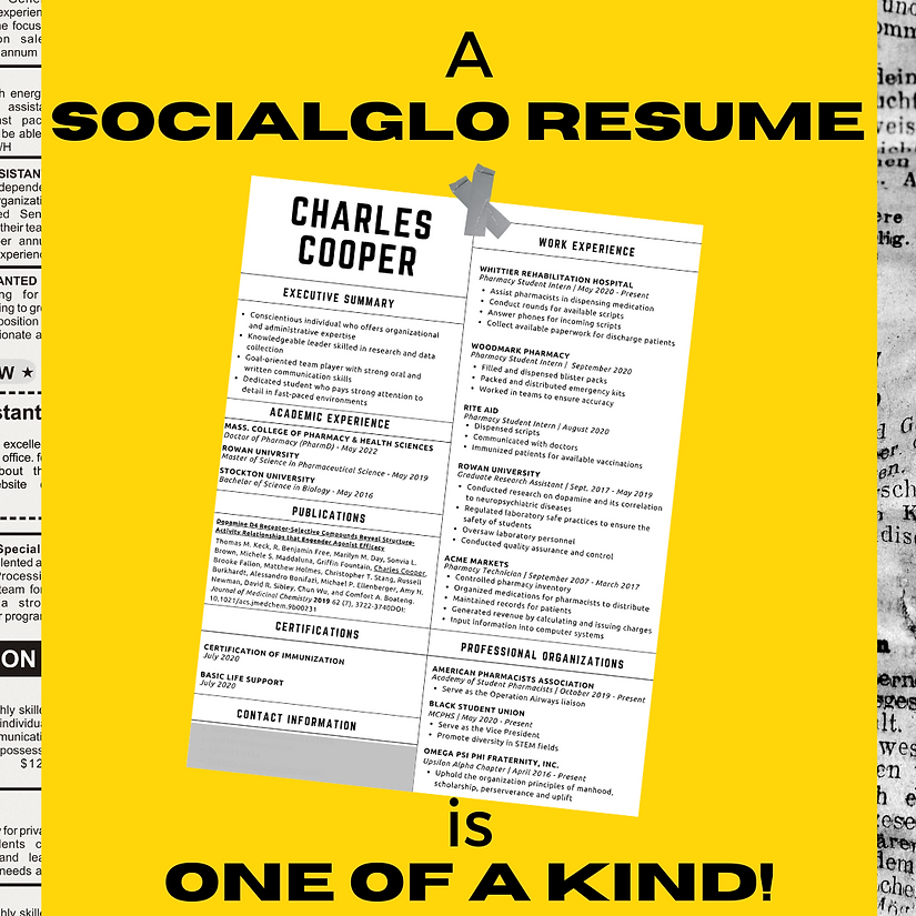 Resume posts (3).png