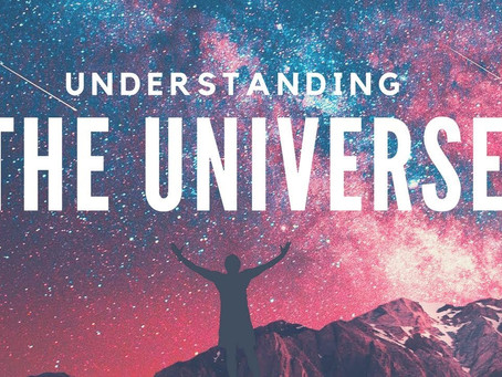 Are You Sending The Universe Mixed Signals?
