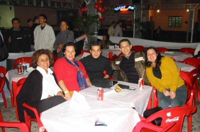 festaacesso200421.jpg