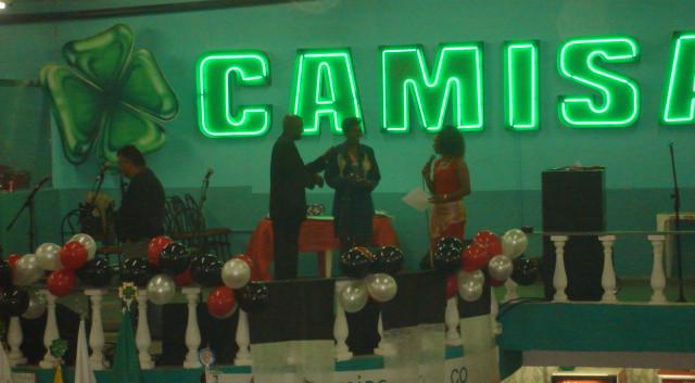 Premio 2007 071.jpg