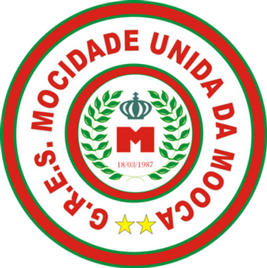 MocidadeUnidaDaMooca.png