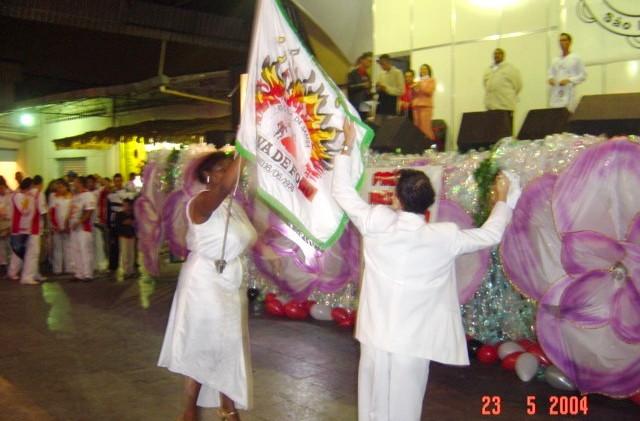 festaacesso200436.jpg