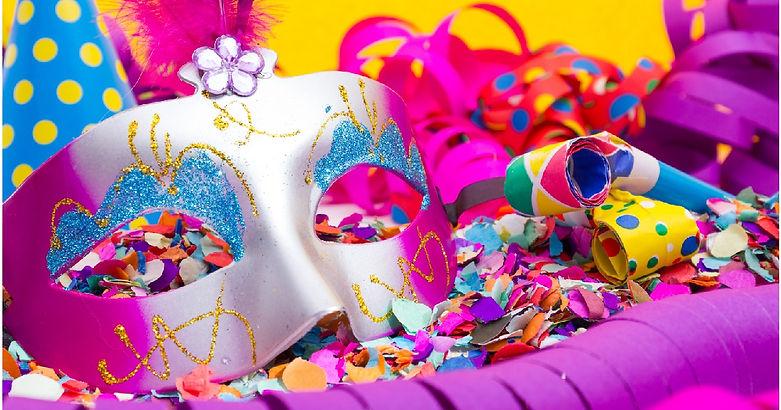 boa-noite-de-carnaval.jpg