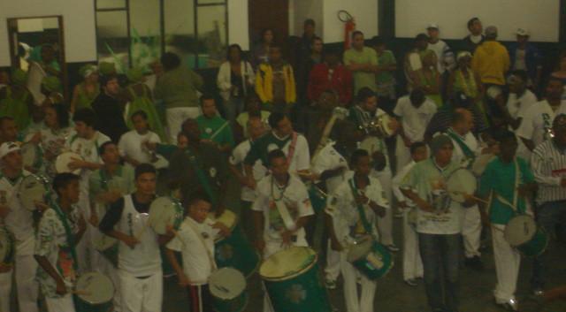 Premio 2007 082.jpg