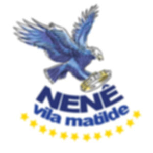 logo(3).jpg
