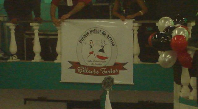 Premio 2007 052.jpg