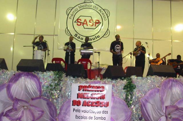 festaacesso200418.jpg