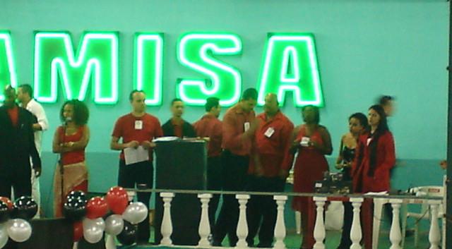 Premio 2007 184.jpg